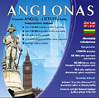 Anglonas 1.0.0.128